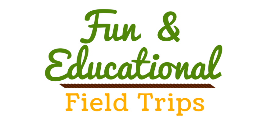 field-trip-page-header-1024x512