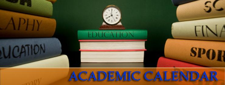 academic%20_cal.jpg